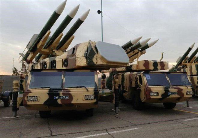 Lộ diện vũ khí thực sự đã bắn hạ máy bay chở chỉ huy tình báo Mỹ tại Afghanistan? - Ảnh 8.
