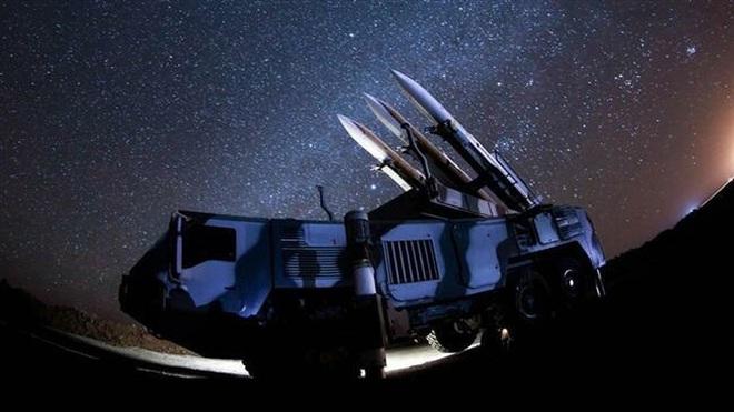 Lộ diện vũ khí thực sự đã bắn hạ máy bay chở chỉ huy tình báo Mỹ tại Afghanistan? - Ảnh 9.