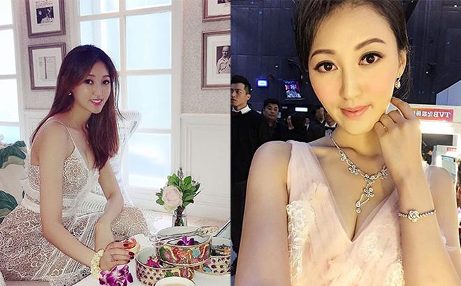 Cuộc sống xa hoa của Hà Diễm Quyên sau khi ly hôn tỷ phú sòng bạc U70 và chia tay đại gia nghìn tỷ
