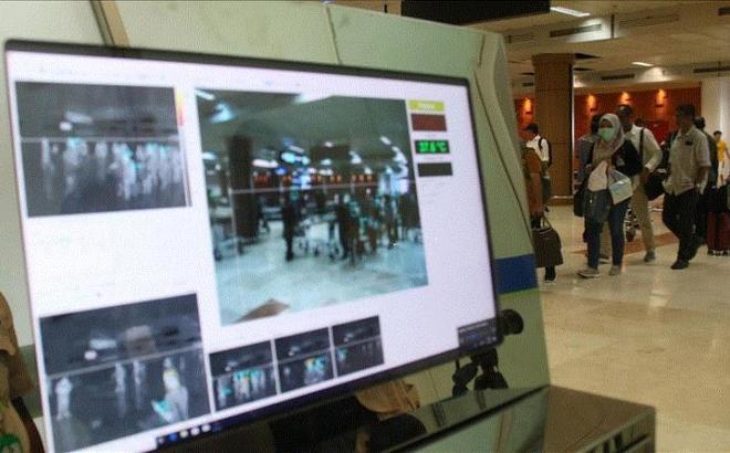 Ấn Độ, Philippines xác nhận trường hợp đầu tiên nhiễm virus corona, chuẩn bị sơ tán công dân khỏi vùng dịch Vũ Hán