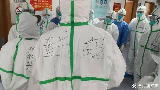 Thông điệp ý nghĩa của Thủ tướng Lý Hiển Long giữa đại nạn virus corona - Ảnh 10.