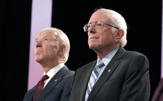 Ứng viên Đảng Dân chủ Mỹ đồng loạt chỉ trích cuộc tấn công Iran và cảnh báo chiến tranh