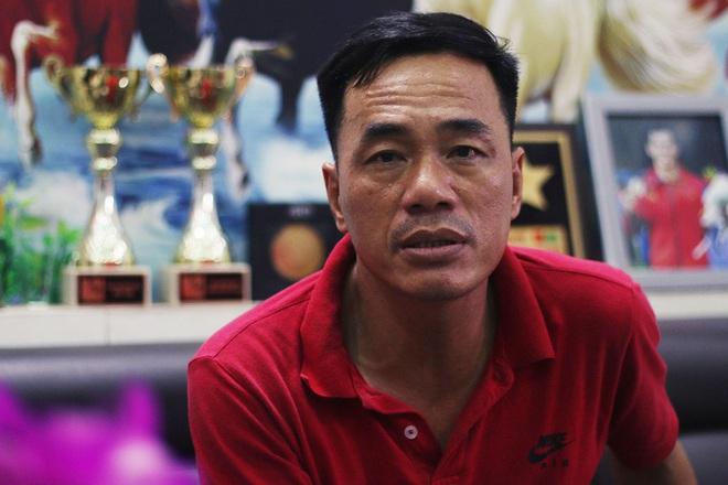 Bố mẹ Tiến Linh: Tết này không mong Linh về, cứ ở Thái Lan cùng tuyển Việt Nam vào trận chung kết U23 châu Á - Ảnh 9.