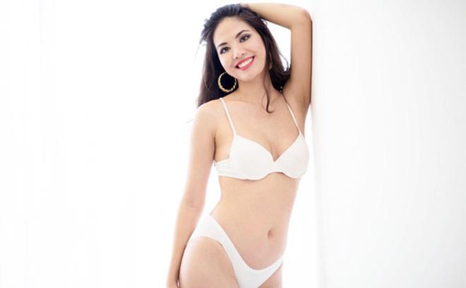 """Cuộc đời thăng trầm của mỹ nhân Việt đầu tiên lọt """"Top 100 người đẹp nhất thế giới"""""""