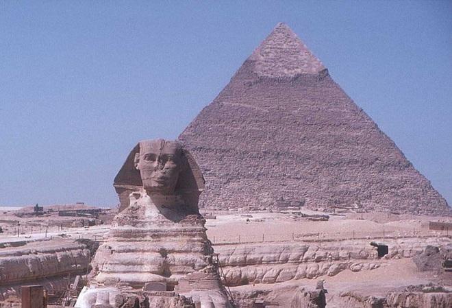 1001 thắc mắc: Bãi đá cổ Tiya nằm ở đâu, vì sao khiến giới khoa học 'đau đầu'? - Ảnh 3.
