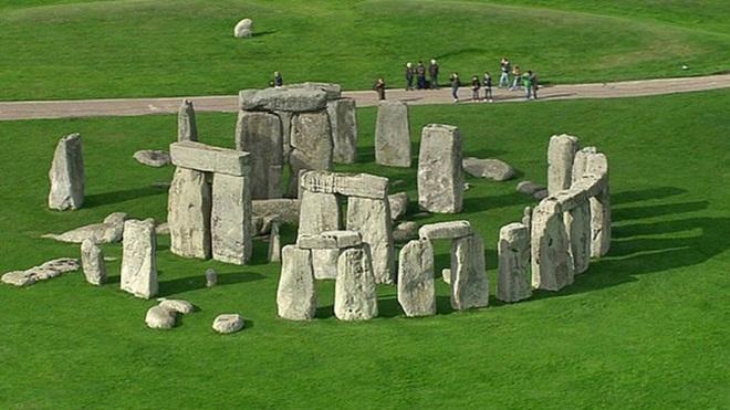 1001 thắc mắc: Bãi đá cổ Tiya nằm ở đâu, vì sao khiến giới khoa học 'đau đầu'? - Ảnh 5.