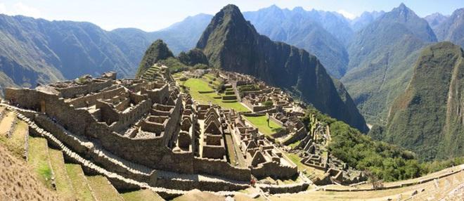 1001 thắc mắc: Bãi đá cổ Tiya nằm ở đâu, vì sao khiến giới khoa học 'đau đầu'? - Ảnh 6.
