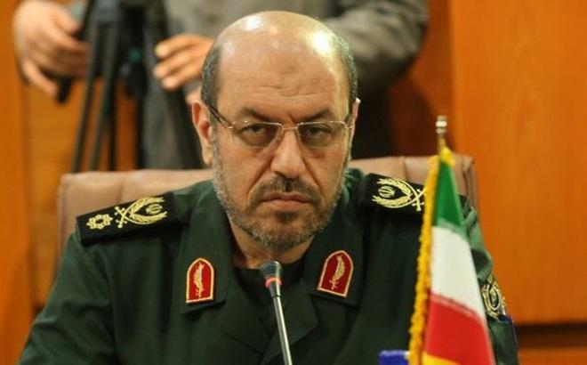 Đòn đáp trả khủng khiếp Iran có thể sẽ giáng xuống Mỹ vì vụ ám sát Tướng Soleimani