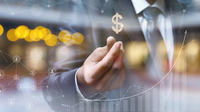 Vận mệnh của người tuổi Tỵ năm Canh Tý 2020: Có quý nhân phù trợ, nhiều cơ hội đầu tư kiếm tiền - Ảnh 1.