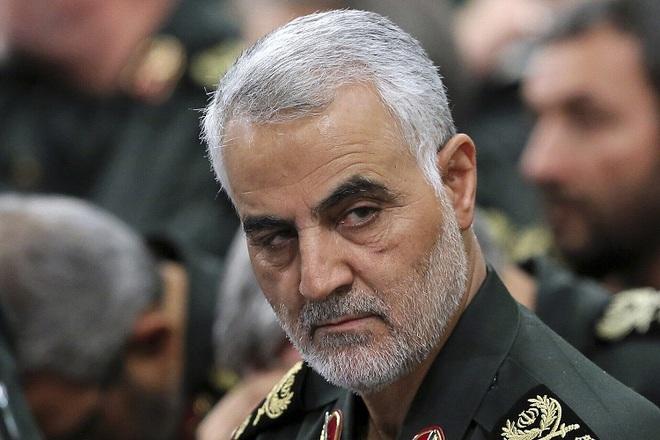Đi sai nước cờ với Iran, Mỹ nếm mùi đau đớn luôn và ngay: Thảm họa kinh hoàng! - Ảnh 2.