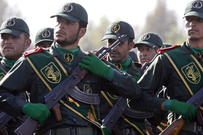 Các tử huyệt Mỹ mà Iran có thể tấn công trả đũa - Ảnh 5.