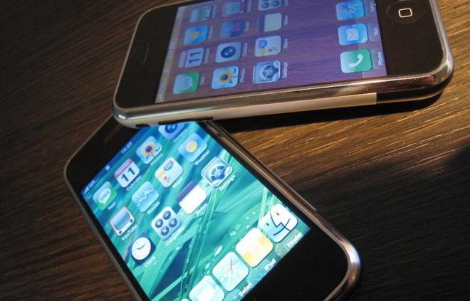 FBI lại yêu cầu hỗ trợ mở khóa hai chiếc iPhone, Apple lạnh lùng đáp: Không! - Ảnh 1.