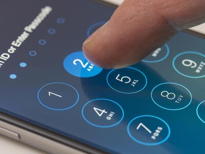 FBI lại yêu cầu hỗ trợ mở khóa hai chiếc iPhone, Apple lạnh lùng đáp: Không! - Ảnh 2.