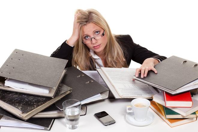 Vận mệnh của người tuổi Ngọ năm Canh Tý 2020: Sự nghiệp gian nan, căng thẳng vì áp lực - Ảnh 2.