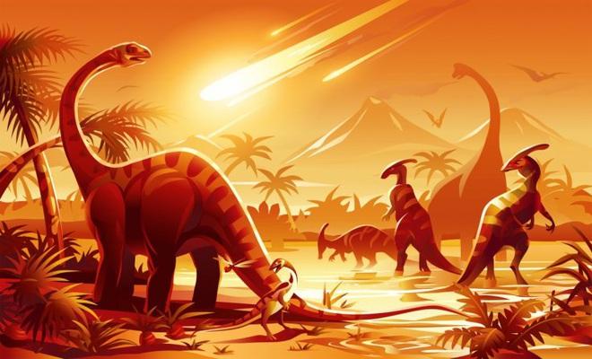 Bão lửa ở Úc: Giáng những đòn nặng nề, có thể kích hoạt thảm họa triệu năm trỗi dậy - Đó là gì? - Ảnh 4.