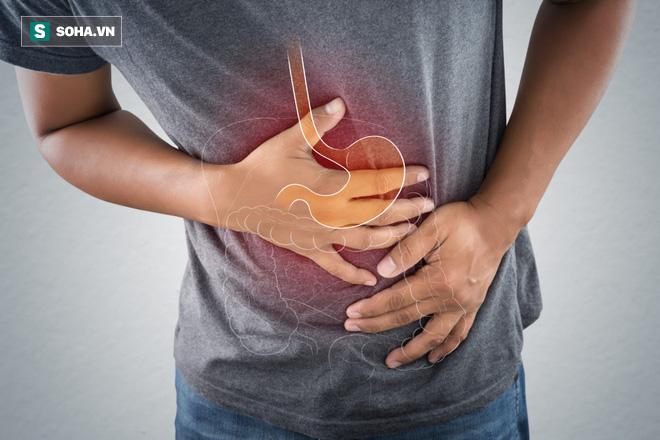 Sự khác biệt giữa ung thư dạ dày và đau dạ dày: Phân biệt để không bỏ lỡ cơ hội điều trị - Ảnh 2.