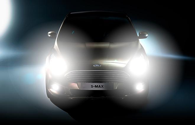 Những công nghệ hứa hẹn phổ biến trên xe hơi - Ảnh 2.