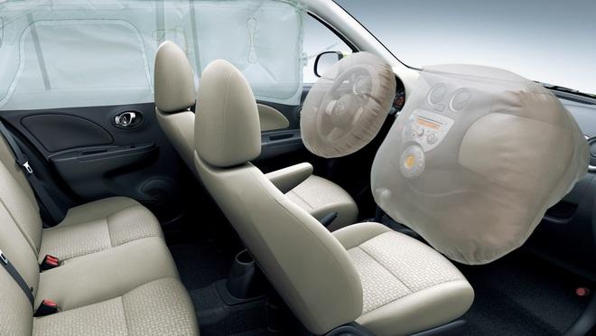Những công nghệ hứa hẹn phổ biến trên xe hơi - Ảnh 3.