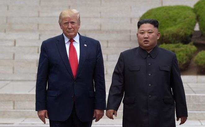 Cuộc đối đầu Mỹ-Iran có ý nghĩa gì với Triều Tiên?