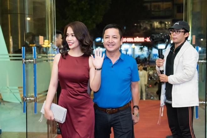 Danh hài Chí Trung đã ly hôn người vợ gắn bó hơn 30 năm, có bạn gái mới là doanh nhân - Ảnh 5.