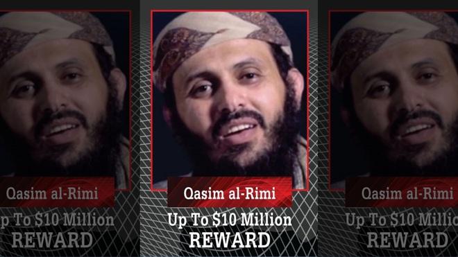 Bí mật chấn động vừa tiết lộ: Mỹ không kích tiêu diệt thêm một trùm khủng bố khét tiếng - Ảnh 1.