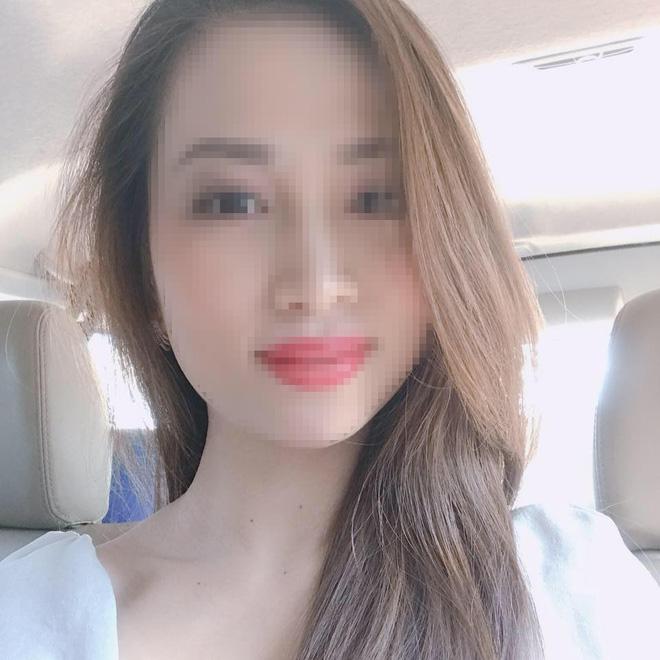 'Hot girl bán lạp xưởng' ở Vĩnh Long tung tin sai sự thật về người nhiễm virus corona - Ảnh 1.
