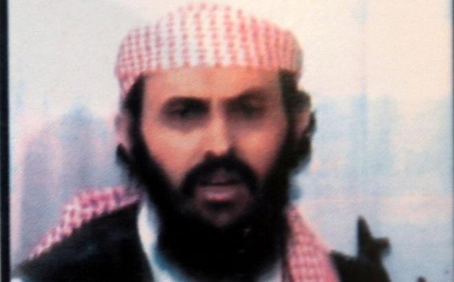 Bí mật chấn động vừa tiết lộ: Mỹ không kích tiêu diệt thêm một trùm khủng bố khét tiếng