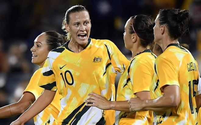 Kết quả hình ảnh cho Ngày lịch sử với thể thao Australia