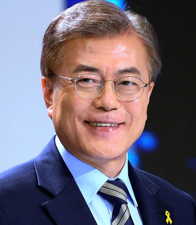 Phim Ký sinh trùng đoạt 4 giải Oscar, Tổng thống Hàn Quốc có động thái đầy bất ngờ  - Ảnh 3.