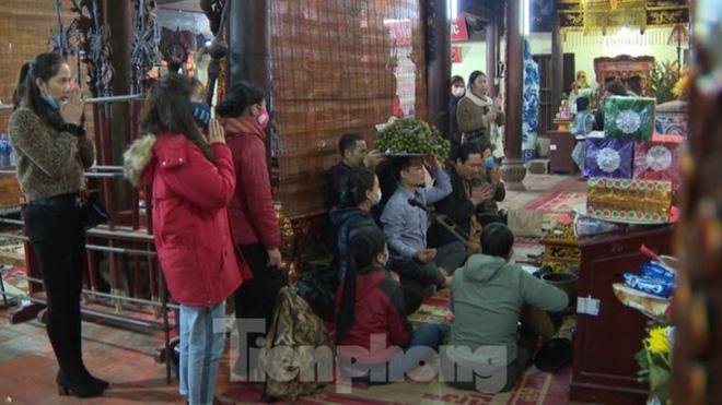 Chủ tịch tỉnh Thái Bình phê bình cán bộ chủ quan trong phòng dịch corona - Ảnh 1.
