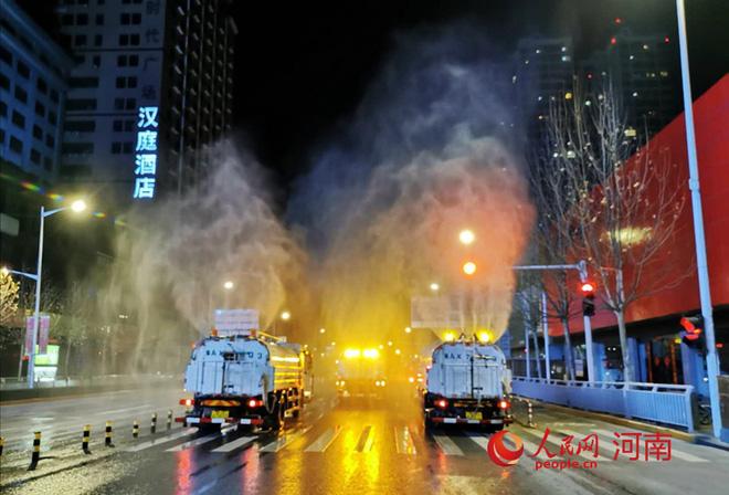 Ông Tập thị sát phòng chống NCP ở Bắc Kinh, TQ  xác nhận hàng cứu trợ của Việt Nam đã đến Vũ Hán - Ảnh 2.