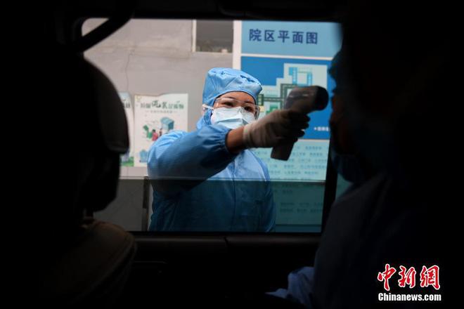 TQ xác nhận hàng cứu trợ của Việt Nam đã đến Vũ Hán, Singapore thêm 2 ca nhiễm mới - Ảnh 3.