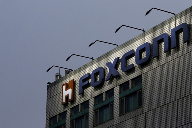 Foxconn đã mở lại một số nhà máy, lịch trình ra mắt sản phẩm của Apple, Google và Huawei vẫn sẽ đảm bảo - Ảnh 1.