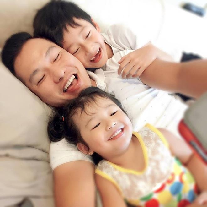 Cuộc sống của hoa hậu Jennifer Phạm sau 8 năm kết hôn với doanh nhân giàu có - Ảnh 5.
