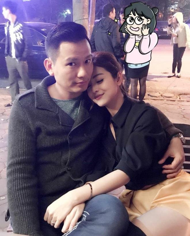 Cuộc sống của hoa hậu Jennifer Phạm sau 8 năm kết hôn với doanh nhân giàu có - Ảnh 7.