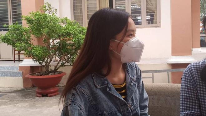 Vụ nghi bạo hành, ép quan hệ tình dục ở Tây Ninh: Nạn nhân yêu cầu xử lý hình sự - Ảnh 2.