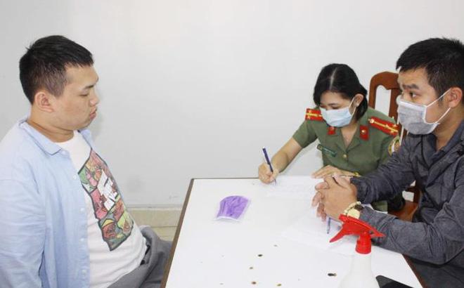 Kẻ phân xác đồng hương vứt xuống sông Hàn sẽ bị xét xử tại Việt Nam hay dẫn độ về Trung Quốc?