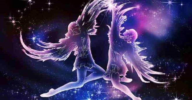 Tử vi 12 cung hoàng đạo ngày 12/2: Ma Kết trực giác tốt nhờ những giấc mơ, Sư Tử nhớ nắm bắt cơ hội - Ảnh 1.