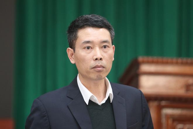 Tranh luận vụ cưỡng chế công viên nước Thanh Hà: Tháo dỡ hay phá dỡ công trình vì phạm? - Ảnh 1.