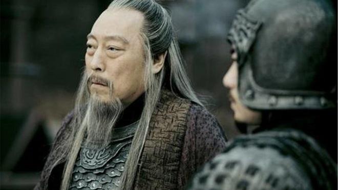 Có thể hạ sát cha con Tư Mã ở Thượng Phương cốc, vì sao Khổng Minh phải bỏ qua cơ hội này? - Ảnh 3.