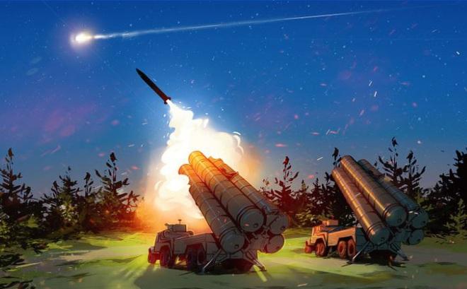 Chuyên gia: Mỹ đang tìm mọi cách ngăn Nga triển khai S-500, còn quá sớm để nói tới 1 điều