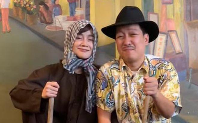 Đức Phúc ra MV mới xúc động, hình ảnh vợ chồng chồng Trường Giang, Đông Nhi gây chú ý