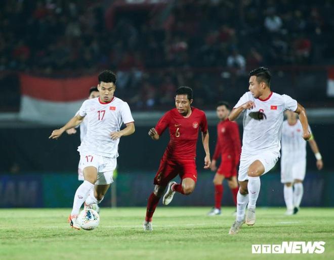 Báo quốc tế ấn tượng với PVF, chỉ cách giúp bóng đá Việt Nam nâng tầm - Ảnh 2.