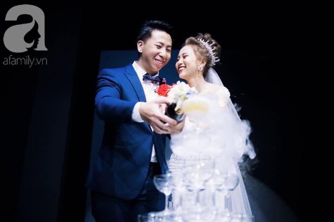 Quen qua mạng rồi cưới được Việt kiều, cặp đôi cùng bị nghi ngờ giới tính đầy tréo ngoe và sự thật hài hước bất ngờ sau khi kết hôn - ảnh 10