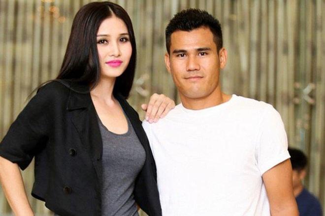 Thảo Trang: Nhờ tên tuổi của Phan Thanh Bình mà tôi có thể lấn sân showbiz, được mọi người ưu ái - Ảnh 3.