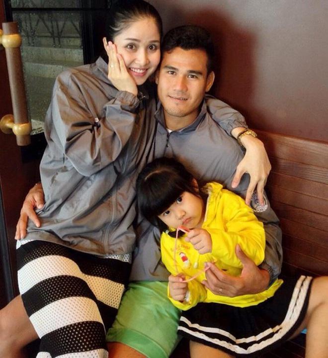 Thảo Trang: Nhờ tên tuổi của Phan Thanh Bình mà tôi có thể lấn sân showbiz, được mọi người ưu ái - Ảnh 5.