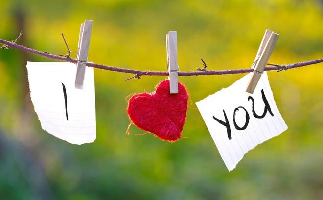 Tử vi ngày Valentine 14/2: Sư Tử nối lại tình xưa, Thiên Bình sắp có bất ngờ lớn!