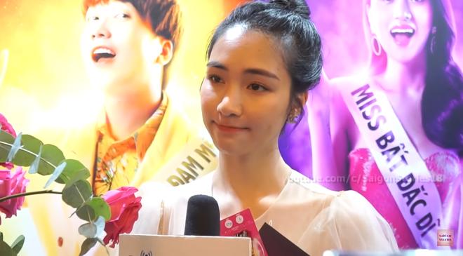 Hòa Minzy: Phải có hai đứa con, tôi mới kết hôn - Ảnh 5.