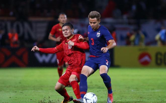 Lo ngại Covid-19, Panama định hủy giao hữu với tuyển Thái Lan