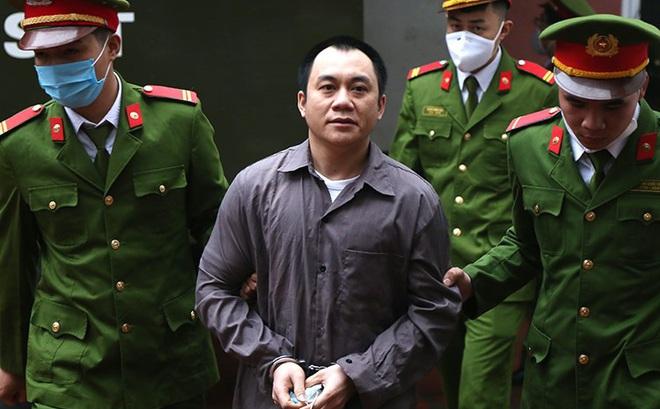 Tài xế Container đâm Innova lùi trên cao tốc gào khóc khi bị tuyên 4,5 năm tù